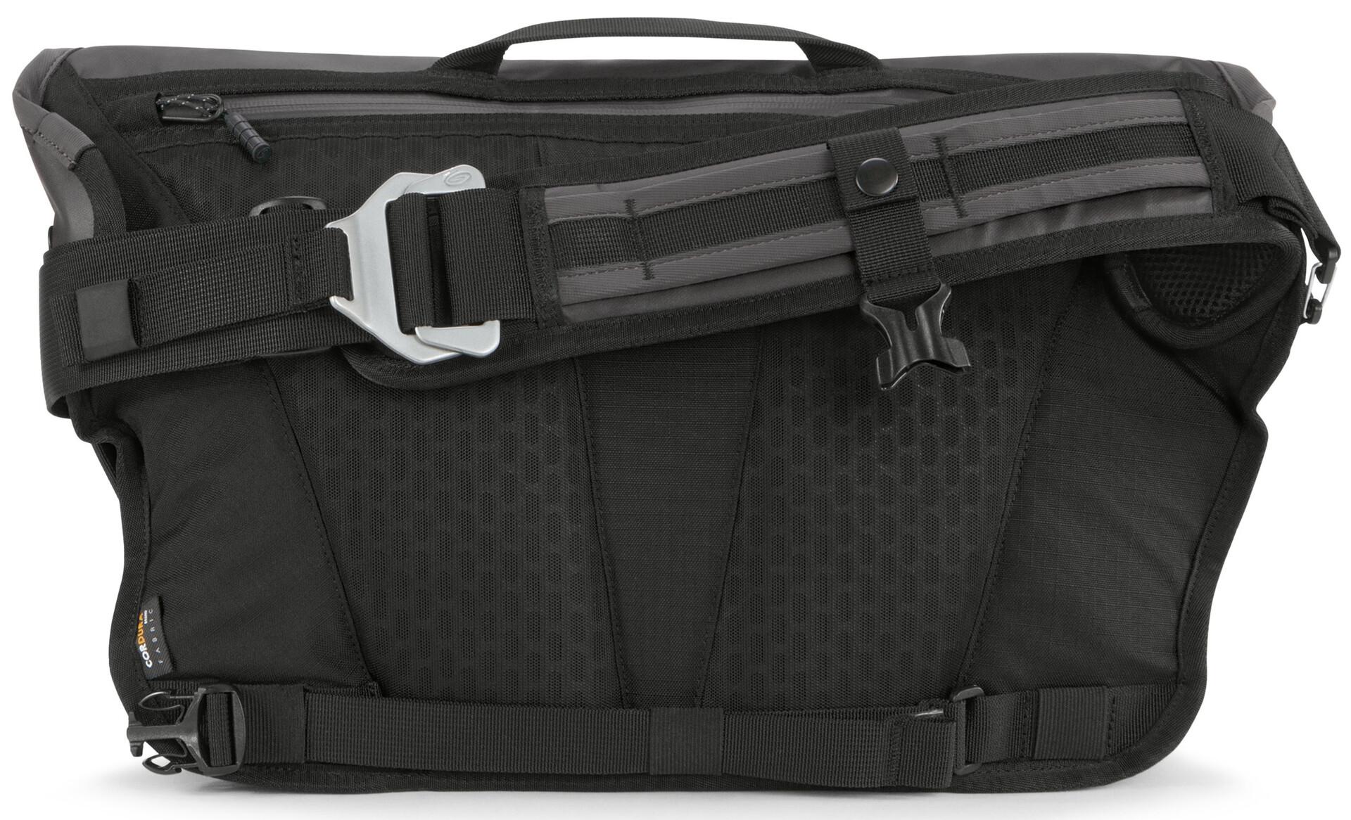 Archiwalne: SALOMON Torba biegowa Custom Front Pocket XA 5